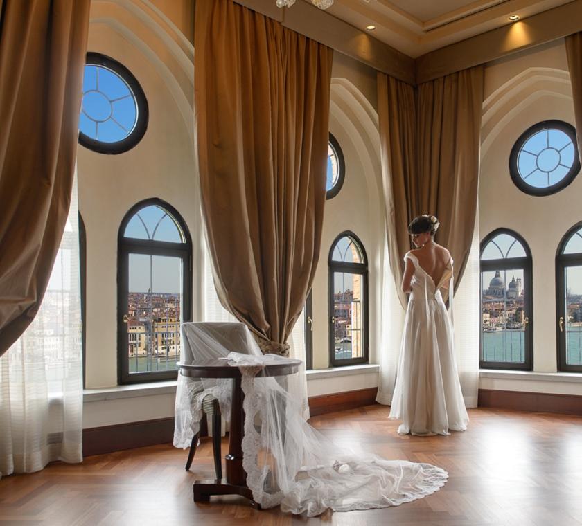 Wedding_HMS-Venice