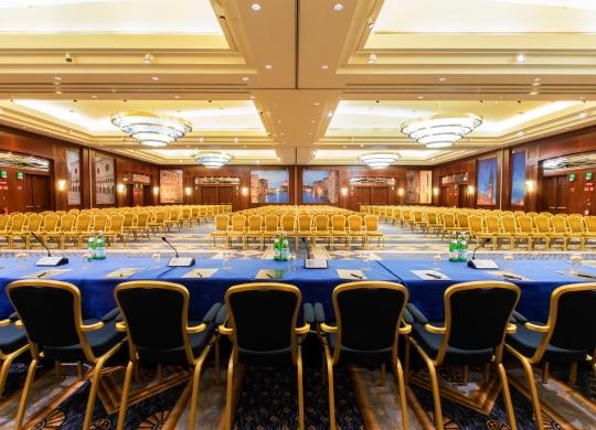 HMSV_Ballroom