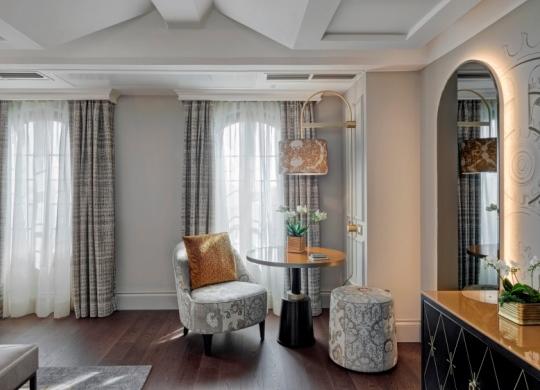 Hilton_Molino_Stucky_Venice_Room