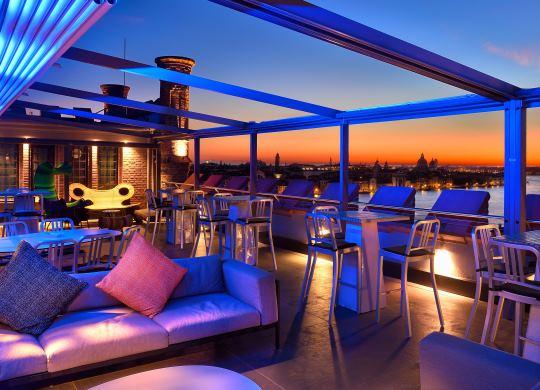 Skyline_Bar_Venice