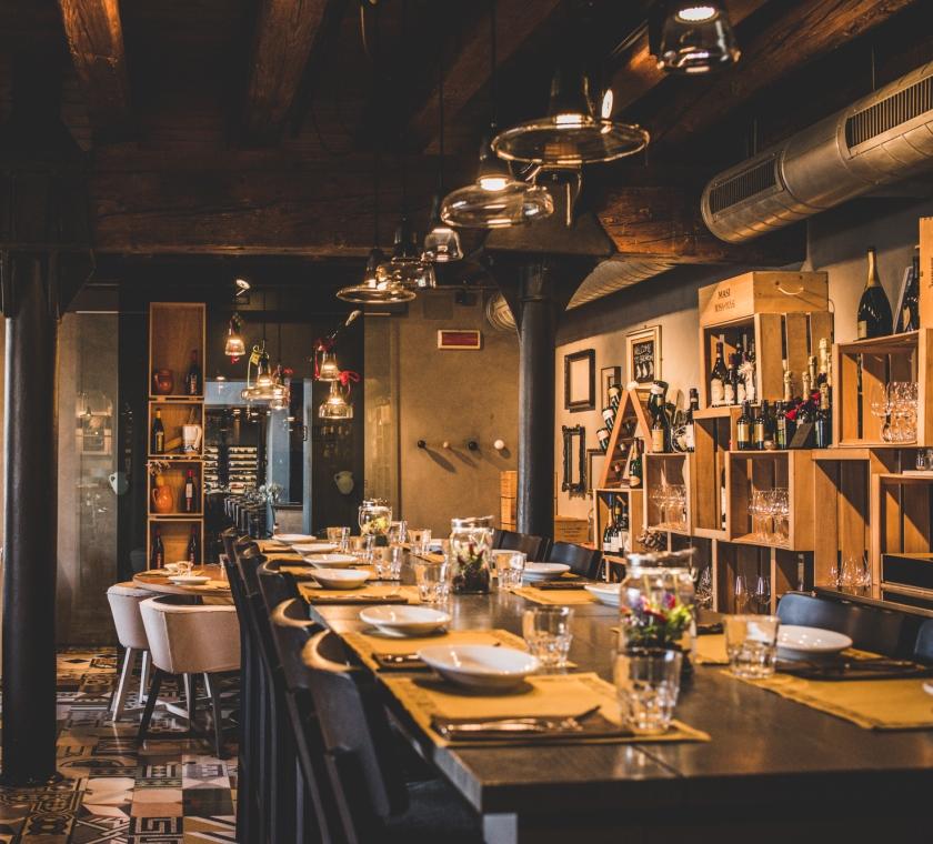 bacaromi-restaurant